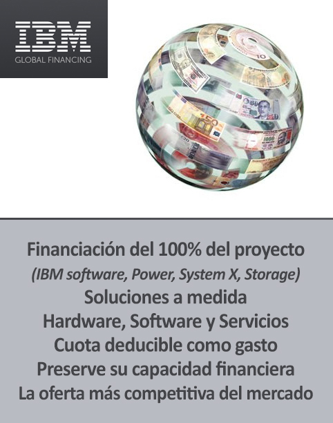 ibm_global_financing